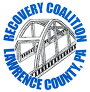 Go To Recovery Coalition Home Page